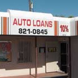 Unknown payday loans picture 8