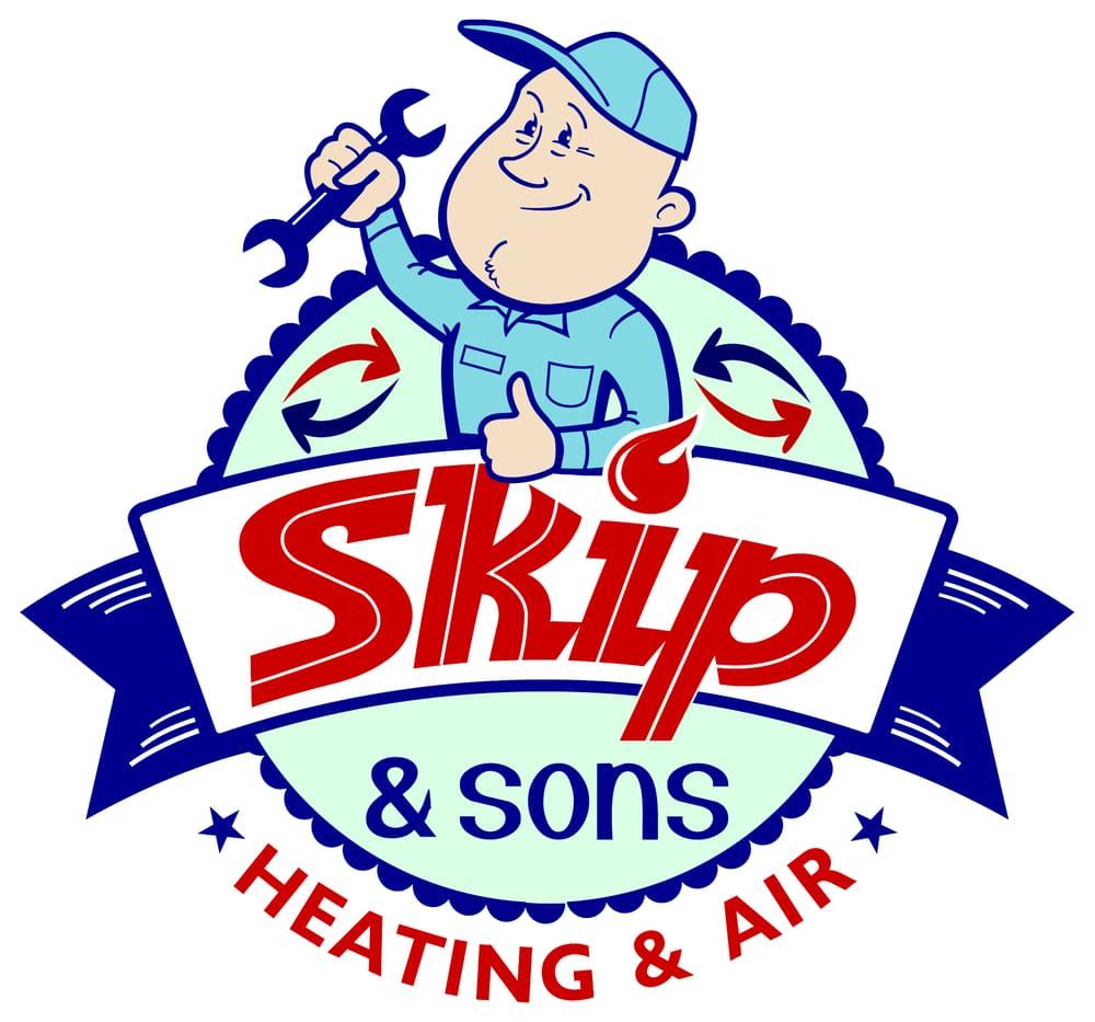 Skip & Sons: 400 E 13th St, Hays, KS