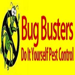 Bug busters do it yourself pest control 10 photos pest control photo of bug busters do it yourself pest control sarasota fl united states solutioingenieria Image collections