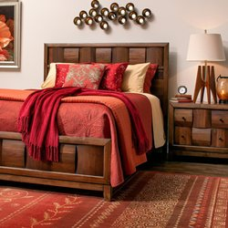 Captivating Photo Of Raymour U0026 Flanigan Furniture And Mattress Store   Jamestown, NY,  United States