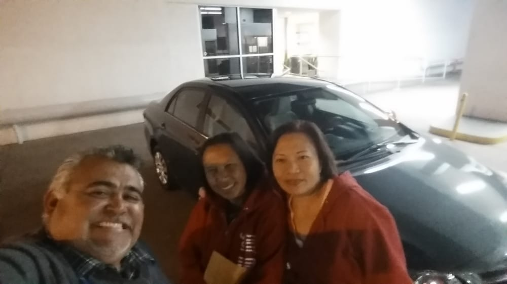Ron Baker Chevrolet >> Ron Baker Chevrolet - 14 Photos - Car Dealers - National City - National City, CA - Reviews - Yelp