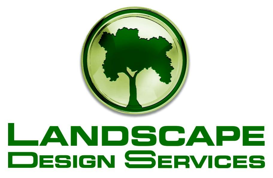 Landscape Design Services: 7351 W Olive Rd, Holland, MI