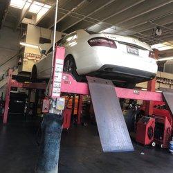 Herb S Garage 28 Photos 110 Reviews Auto Repair 242