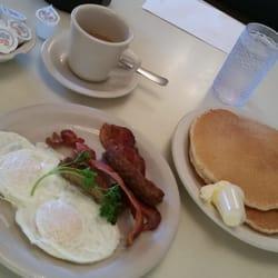 Waffle House Of Kokomo Closed Restaurants 807 S Reed Rd