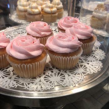 Cake Box By Neelma