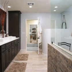 Amazing Cabinetry Kitchen & Bath - 77 Photos & 18 Reviews ...
