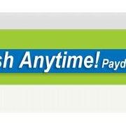 Cash loans in memphis photo 2