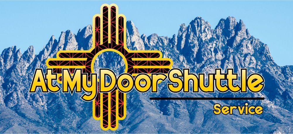 At My Door Shuttle: 1335 Gardner Ave, Las Cruces, NM