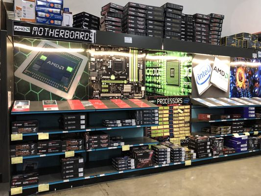 Fry S Electronics 9825 Stonecrest Blvd San Diego Ca Stereos