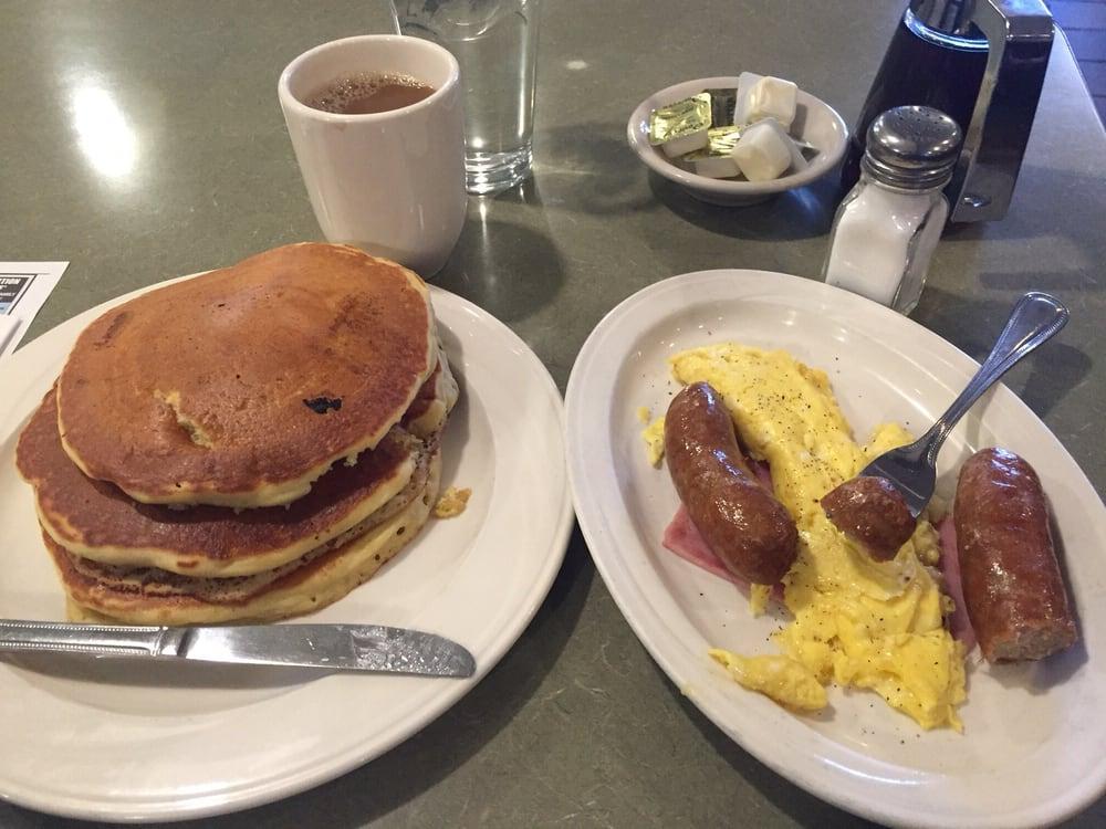 Yelp Best East Village Restaurants