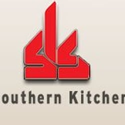 Photo Of Southern Kitchen And Supply Knoxville Tn United States Souther Kitchen