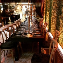table and chair rentals brooklyn. Photo Of Brooklyn Party Rental - Brooklyn, NY, United States Table And Chair Rentals