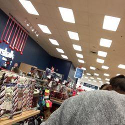 photo of marshalls department store boca raton fl united states