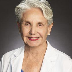 Sanova Dermatology - Baton Rouge - 6411 Perkins Rd, Baton