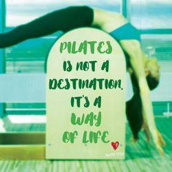 Yoga4life