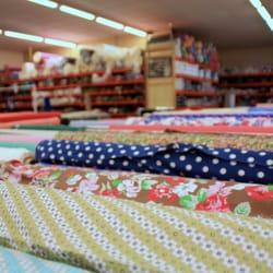 Tejidos reytex tienda de telas poligano industrial - Tejidos madrid en sevilla ...