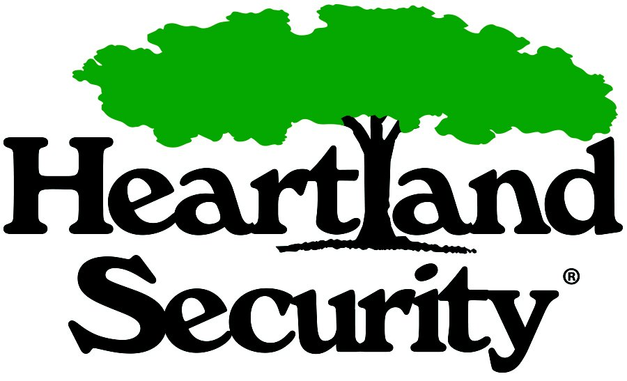 Heartland Security: 213 8th Ave NW, Melrose, MN