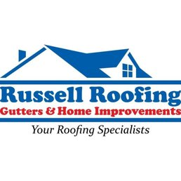 Photo of Russell Roofing Gutters and Home Improvements - Louisville KY United States  sc 1 st  Yelp & Russell Roofing Gutters and Home Improvements - Building Supplies ... memphite.com
