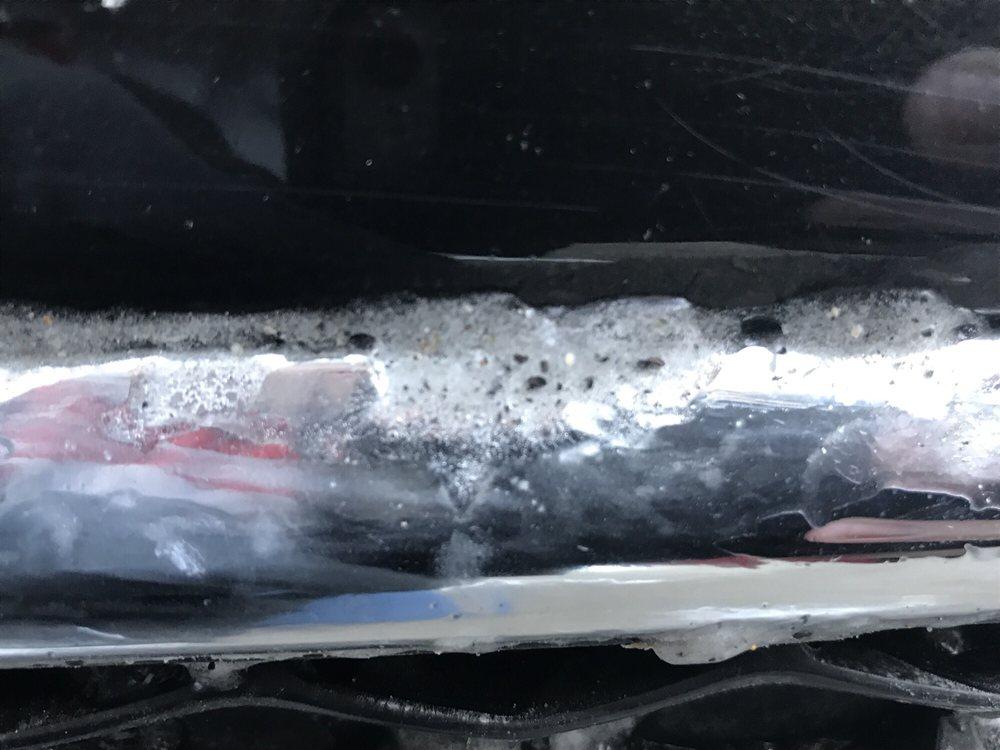 Shammy Shine Car Wash: 3925 Nazareth Pike, Bethlehem, PA