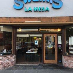 Photo Of Swami S Café La Mesa Ca United States