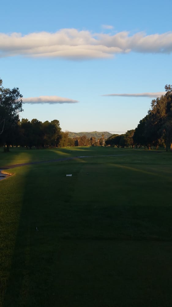 Cypress Lakes Golf Course 12 Reviews Golf 5601