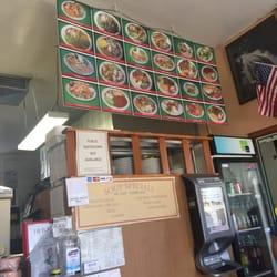 Hermosa Mexican Cuisine - 81 Photos & 158 Reviews ...