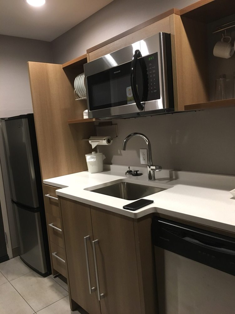 Home 2 Suites By Hilton: 909 N Thompson Ln, Murfreesboro, TN