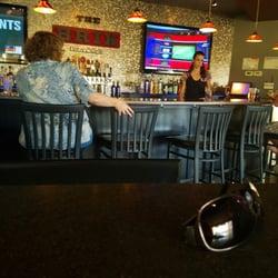The Brik 13 Photos 80 Reviews Diners 1415 Plaza Way Walla