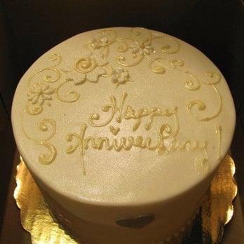 Harrisburg Cake Bakeries
