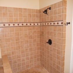 North Fulton Painting Remodeling Contractors Crabapple - Bathroom remodeling alpharetta