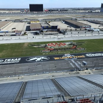 Texas Motor Speedway 225 Photos 55 Reviews Race
