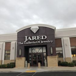 Jared Galleria of JewelryGlendale 23 Photos 42 Reviews