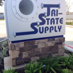 tri state telephone Tri-state communications installs and services every telecommunications system we install tsc provides telephone and data wiring.