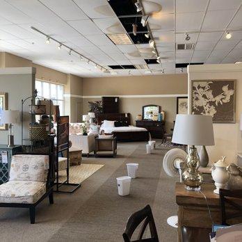 Merveilleux Photo Of Ashley Furniture HomeStore   Glen Burnie, MD, United States