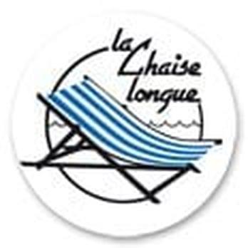 La chaise longue 13 photos d coration d int rieur 91 - La chaise longue paris 16 ...