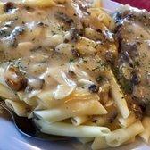 The Italian Kitchen 77 Photos 119 Reviews Italian 16409