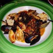 Carbone S Kitchen Lunch Menu