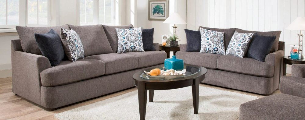 114 Photos For Lifestyle Furniture