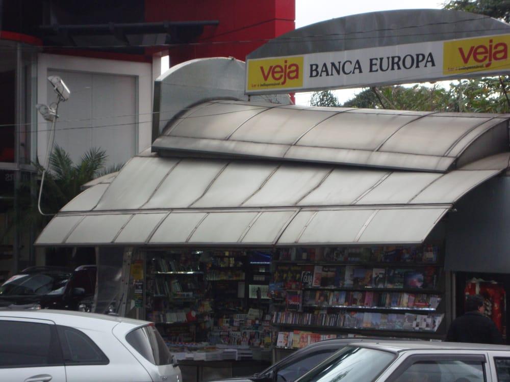 Banca Europa