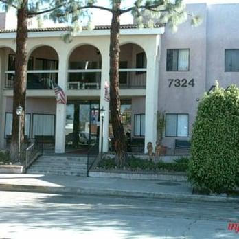 Photo Of Ambassador Garden   Reseda, CA, United States