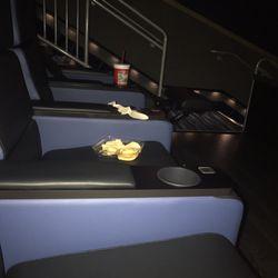 Movies cheektowaga