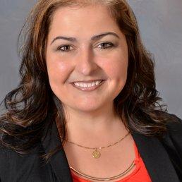 Photo Of Jennifer Martinez Mcallen Realty Mcallen Tx United States