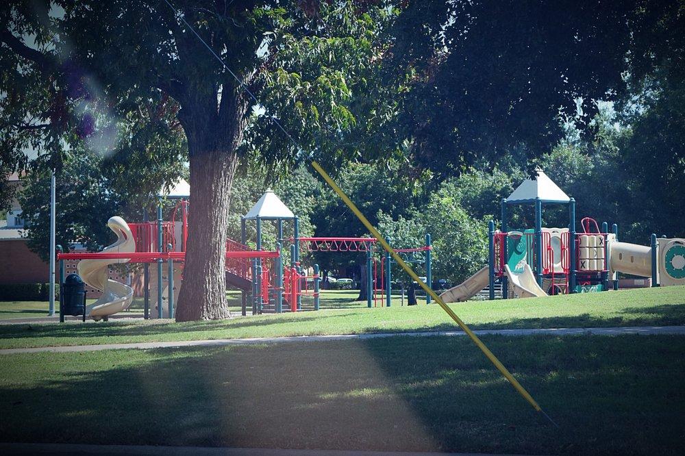 Exall Park