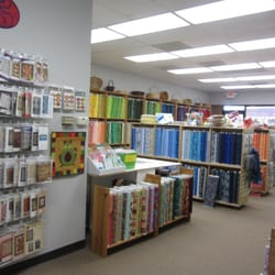 capital quilts 17 reviews fabric stores 15926 luanne dr