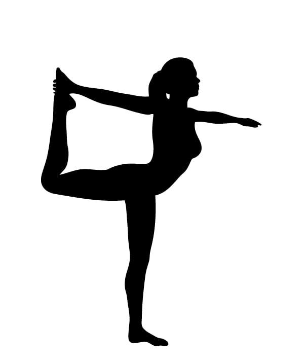 Social Spots from Bend Hot Yoga Prescott