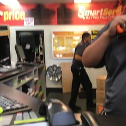 Used Tires Orlando Fl Pine Hills Fl Two Guys Tires And Auto >> Tires Plus 31 Reviews Tires 9870 Pines Blvd Pembroke Pines