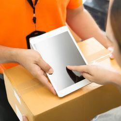 E & B Courier Services - Couriers & Delivery Services - Phoenix, AZ