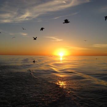 Redondo Beach Sportfishing 72 Photos 68 Reviews