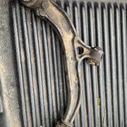 Detroit Axle - 34 Photos & 88 Reviews - Auto Parts & Supplies - 2000