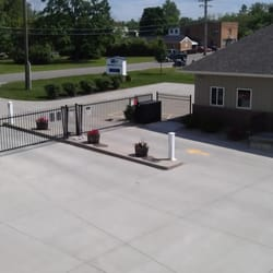 Photo Of Anchor Storage Florence Ky United States Gates And Office